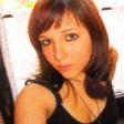 Profilový obrázek Gábinka14