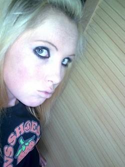 Profilový obrázek gabis03