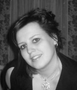Profilový obrázek Gabriela Malá