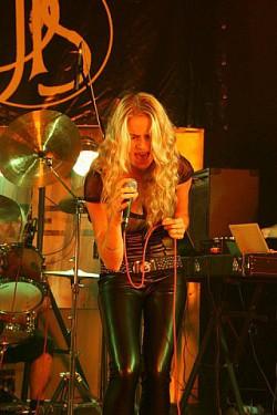 Profilový obrázek GabrielaGun
