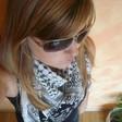 Profilový obrázek GabrielkA_18