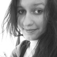 Profilový obrázek Gabriela