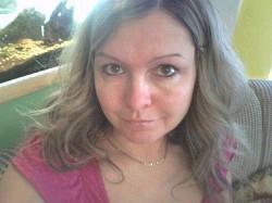 Profilový obrázek gagrilka