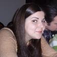 Profilový obrázek Gaidy