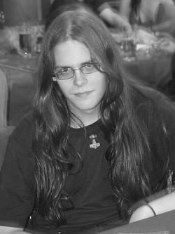 Profilový obrázek Gallean