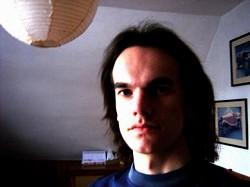 Profilový obrázek Gambrifuks