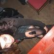 Profilový obrázek Gamdka