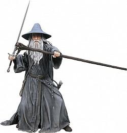 Profilový obrázek GandalFUCK