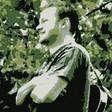 Profilový obrázek Gaspar