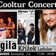 Profilový obrázek The Coolture Concert