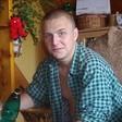 Profilový obrázek Gazda