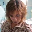 Profilový obrázek gc-girl-