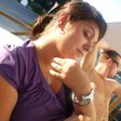 Profilový obrázek gedzitka_O