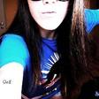Profilový obrázek _GeEeE_