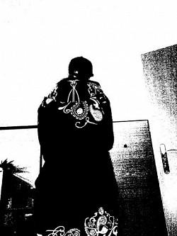 Profilový obrázek gEeTsO