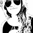 Profilový obrázek ge-mentál-ona
