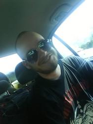 Profilový obrázek Genco
