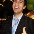 Profilový obrázek George - Duha