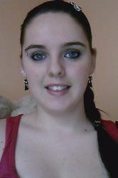 Profilový obrázek Georgenka