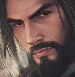 Profilový obrázek GeorgeXL