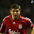Profilový obrázek Gerrard 8