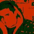 Profilový obrázek Ghatto