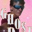 Profilový obrázek GhostD
