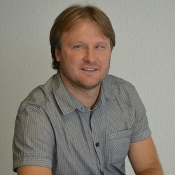 Profilový obrázek Jan Mareš