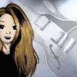 Profilový obrázek Ginger 01