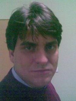 Profilový obrázek giovanni77