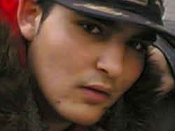 Profilový obrázek gipsysherwood