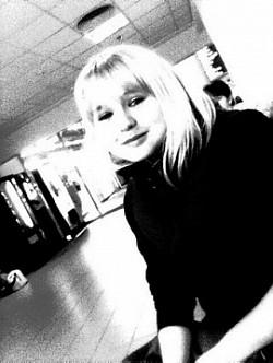 Profilový obrázek girlalca