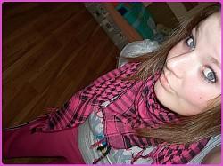 Profilový obrázek Lucka:)