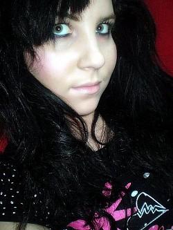 Profilový obrázek girl_of_rage