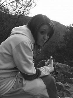 Profilový obrázek GirlRocaWear