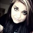 Profilový obrázek girls64