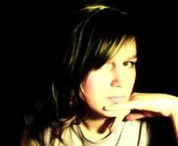 Profilový obrázek GirLusynka