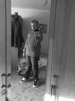 Profilový obrázek Gizzyy