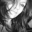 Profilový obrázek Glamorous