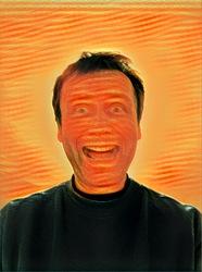 Profilový obrázek Goblin099