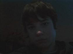 Profilový obrázek GoGon!!