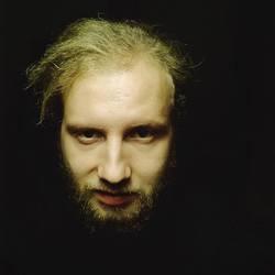 Profilový obrázek Gonta