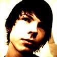 Profilový obrázek GooDWooD