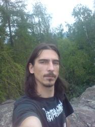 Profilový obrázek GoReFeKaLgRiNd