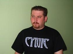 Profilový obrázek gorph