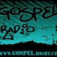 Profilový obrázek Gospelradio