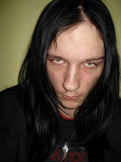 Profilový obrázek Michal Geralt Klik