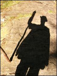 Profilový obrázek Trinimac