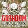 Profilový obrázek GOTHOOM Open Air Fest