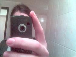 Profilový obrázek gottwaldov